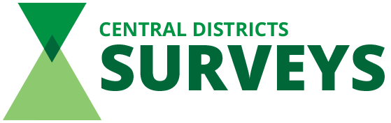 Central Districts Surveys